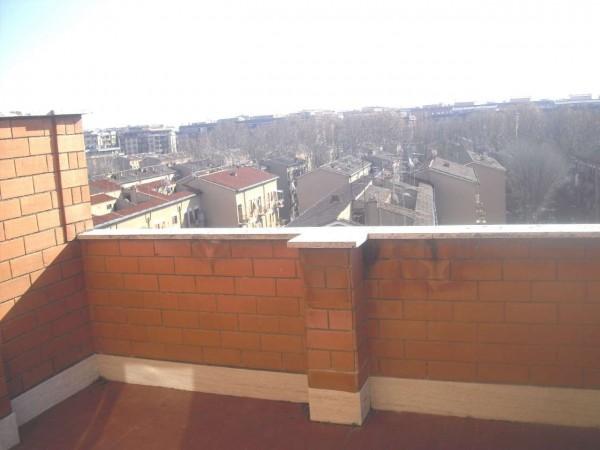 Appartamento in affitto a Roma, Collatino /prenestina, Arredato, 70 mq - Foto 6