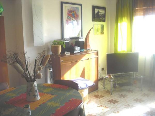 Appartamento in affitto a Roma, Collatino /prenestina, Arredato, 70 mq - Foto 3