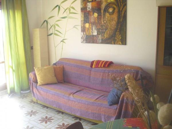 Appartamento in affitto a Roma, Collatino /prenestina, Arredato, 70 mq - Foto 4