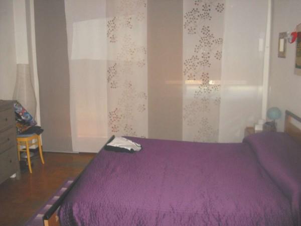 Appartamento in affitto a Roma, Collatino /prenestina, Arredato, 70 mq - Foto 10
