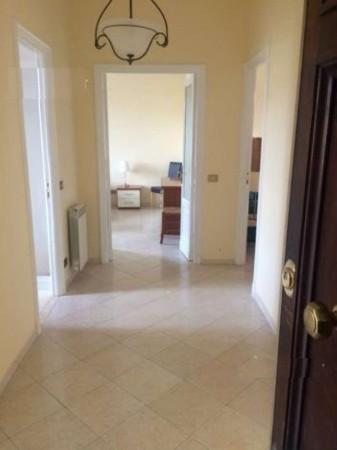 Appartamento in affitto a Roma, San Giovanni, Arredato, 70 mq - Foto 1