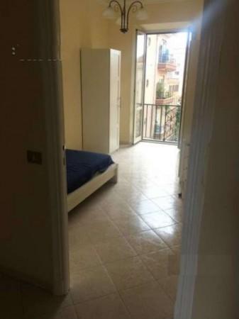 Appartamento in affitto a Roma, San Giovanni, Arredato, 70 mq - Foto 6