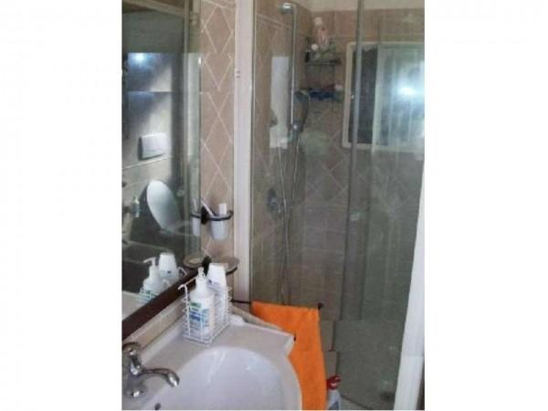 Appartamento in affitto a Roma, Torre Spaccata, Arredato, 80 mq - Foto 5