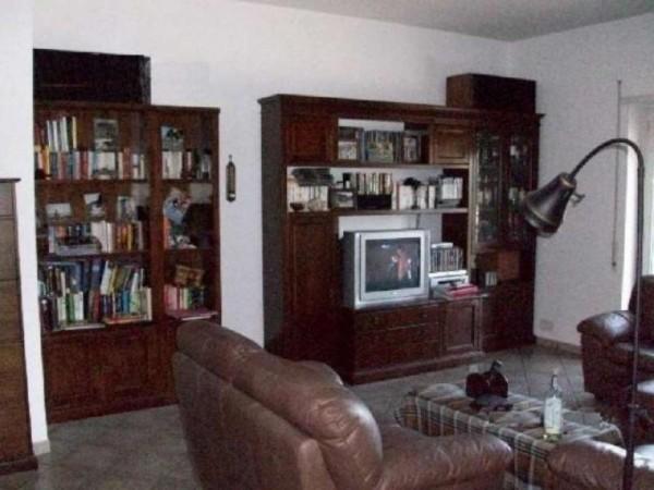 Appartamento in affitto a Roma, Torre Spaccata, Arredato, 80 mq - Foto 2
