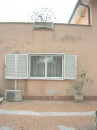 Villa in vendita a Roma, Monte Migliore, Con giardino, 300 mq - Foto 5