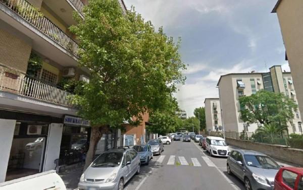 Appartamento in affitto a Roma, Centocelle, Arredato, 60 mq - Foto 12