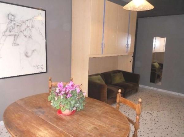 Appartamento in affitto a Roma, Centocelle, Arredato, 60 mq