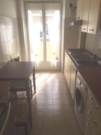 Appartamento in affitto a Roma, Centocelle, Arredato, 60 mq - Foto 3