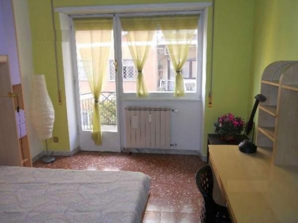 Appartamento in affitto a Roma, Centocelle, Arredato, 60 mq - Foto 9