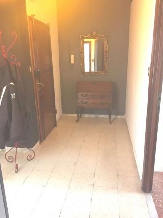 Appartamento in affitto a Roma, Centocelle, Arredato, 60 mq - Foto 5