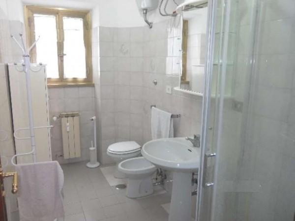 Appartamento in affitto a Roma, Centocelle, Arredato, 60 mq - Foto 8