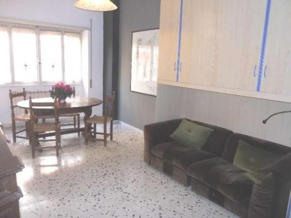 Appartamento in affitto a Roma, Centocelle, Arredato, 60 mq - Foto 11