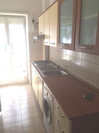 Appartamento in affitto a Roma, Centocelle, Arredato, 60 mq - Foto 2
