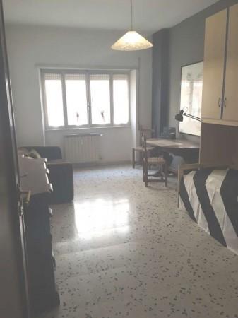 Appartamento in affitto a Roma, Centocelle, Arredato, 60 mq - Foto 6