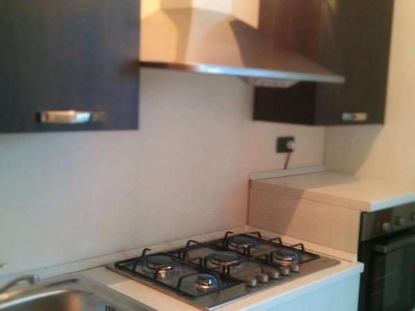 Appartamento in affitto a Roma, Portonaccio, Arredato, 79 mq - Foto 5