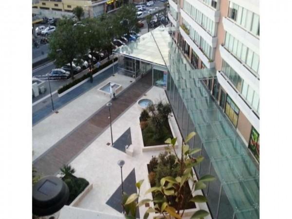 Appartamento in affitto a Roma, Portonaccio, Arredato, 79 mq - Foto 3