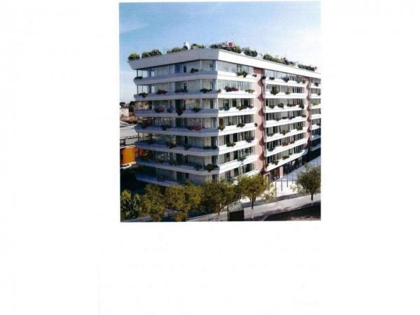 Appartamento in affitto a Roma, Portonaccio, Arredato, 79 mq - Foto 6