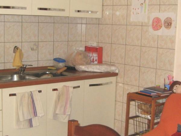 Appartamento in vendita a Roma, Alessandrino, 60 mq