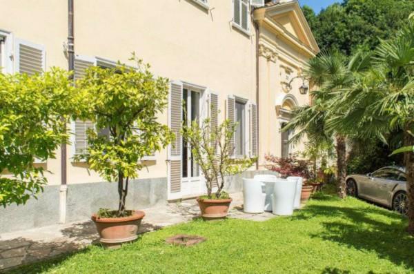 Immobile in affitto a Torino, Madonna Del Pilone, Con giardino, 350 mq - Foto 12
