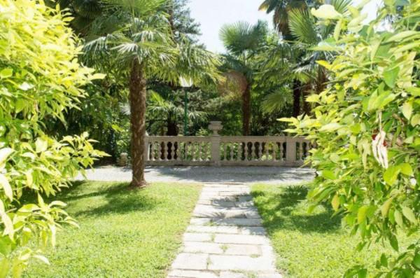 Immobile in affitto a Torino, Madonna Del Pilone, Con giardino, 350 mq - Foto 3