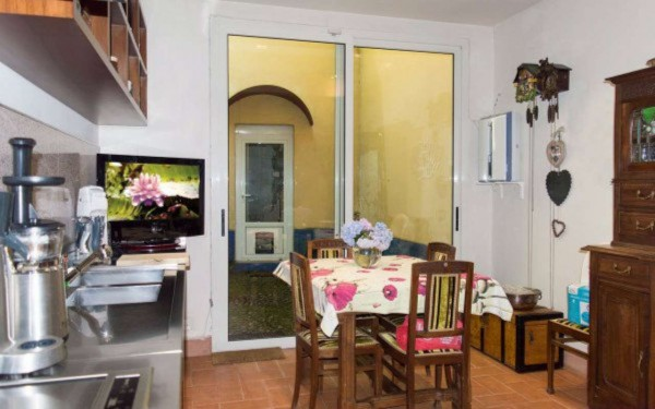Immobile in affitto a Torino, Madonna Del Pilone, Con giardino, 350 mq - Foto 9