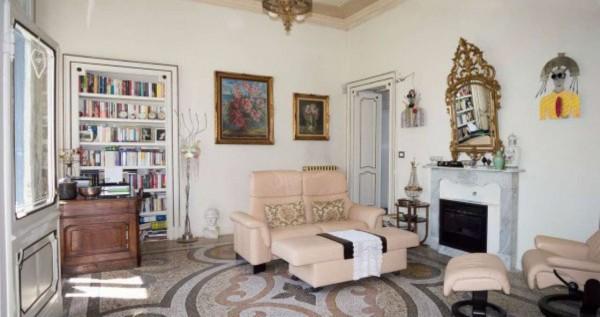 Immobile in affitto a Torino, Madonna Del Pilone, Con giardino, 350 mq - Foto 2