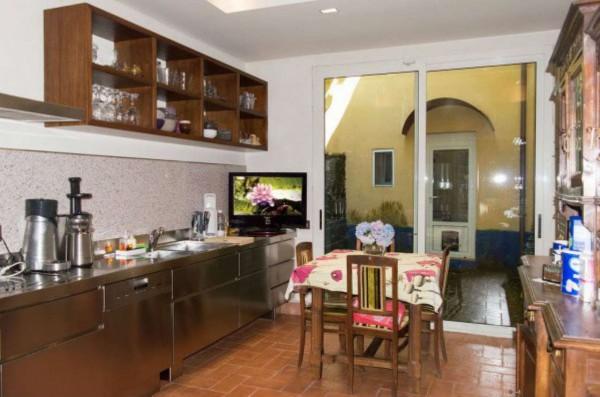 Immobile in affitto a Torino, Madonna Del Pilone, Con giardino, 350 mq - Foto 19