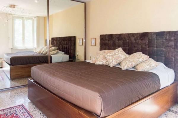 Immobile in affitto a Torino, Madonna Del Pilone, Con giardino, 350 mq - Foto 14