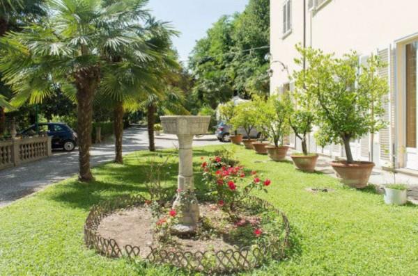 Immobile in affitto a Torino, Madonna Del Pilone, Con giardino, 350 mq - Foto 13
