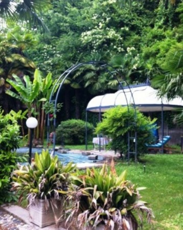 Immobile in affitto a Torino, Madonna Del Pilone, Con giardino, 350 mq - Foto 16