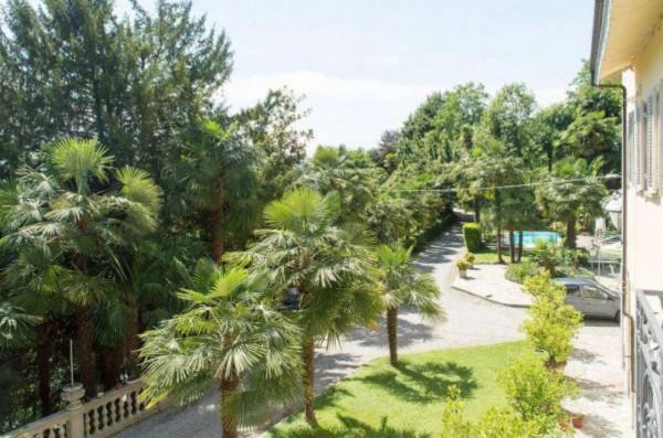 Immobile in affitto a Torino, Madonna Del Pilone, Con giardino, 350 mq - Foto 4