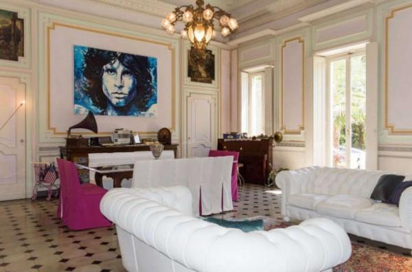 Immobile in affitto a Torino, Madonna Del Pilone, Con giardino, 350 mq - Foto 10