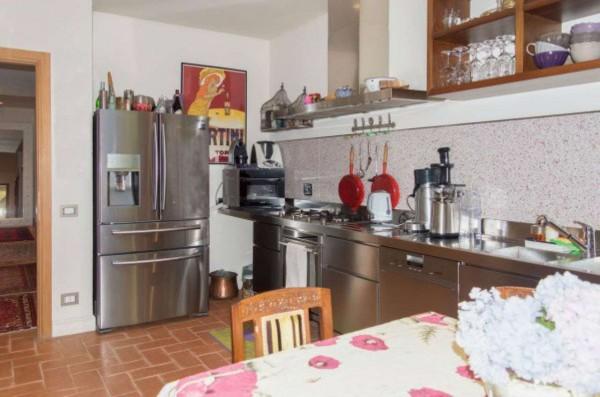 Immobile in affitto a Torino, Madonna Del Pilone, Con giardino, 350 mq - Foto 18