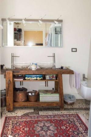 Immobile in affitto a Torino, Madonna Del Pilone, Con giardino, 350 mq - Foto 5
