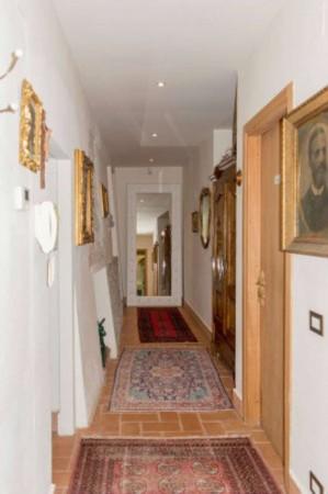 Immobile in affitto a Torino, Madonna Del Pilone, Con giardino, 350 mq - Foto 7