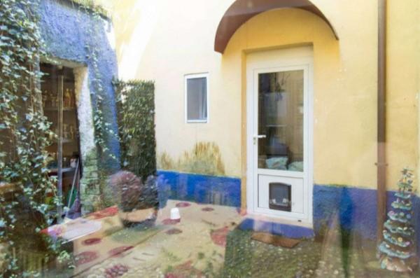 Immobile in affitto a Torino, Madonna Del Pilone, Con giardino, 350 mq - Foto 20