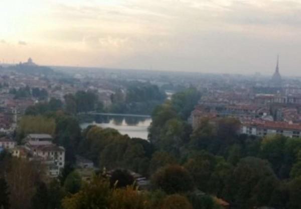 Immobile in affitto a Torino, Madonna Del Pilone, Con giardino, 350 mq - Foto 17