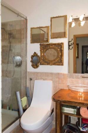 Immobile in affitto a Torino, Madonna Del Pilone, Con giardino, 350 mq - Foto 6