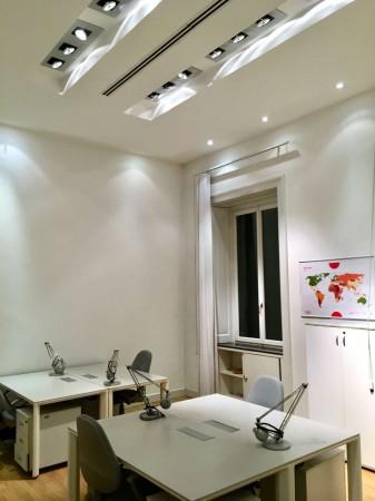 Locale Commerciale  in affitto a Milano, 2730 mq - Foto 6