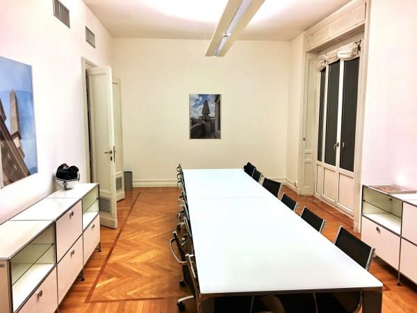 Locale Commerciale  in affitto a Milano, 2730 mq - Foto 9