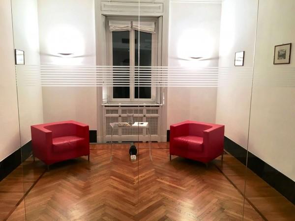 Locale Commerciale  in affitto a Milano, 2730 mq - Foto 14