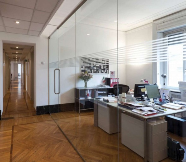 Locale Commerciale  in affitto a Milano, 2730 mq - Foto 18