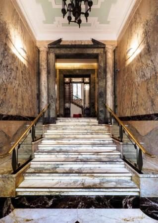 Locale Commerciale  in affitto a Milano, 2730 mq - Foto 1
