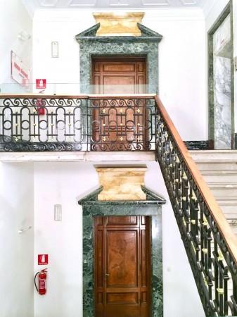 Locale Commerciale  in affitto a Milano, 2730 mq - Foto 28