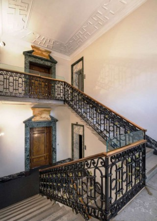 Locale Commerciale  in affitto a Milano, 1830 mq - Foto 20