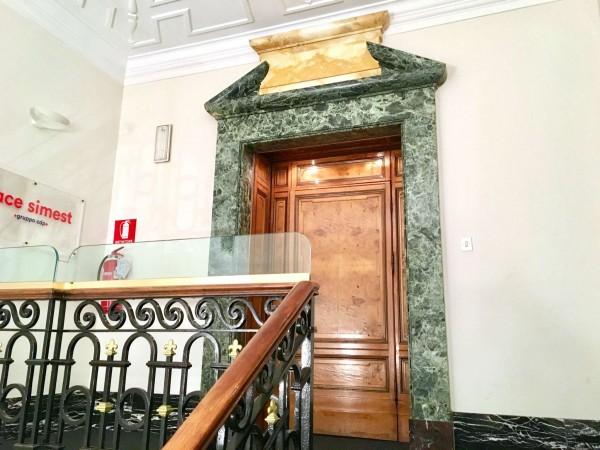 Locale Commerciale  in affitto a Milano, 1830 mq - Foto 18