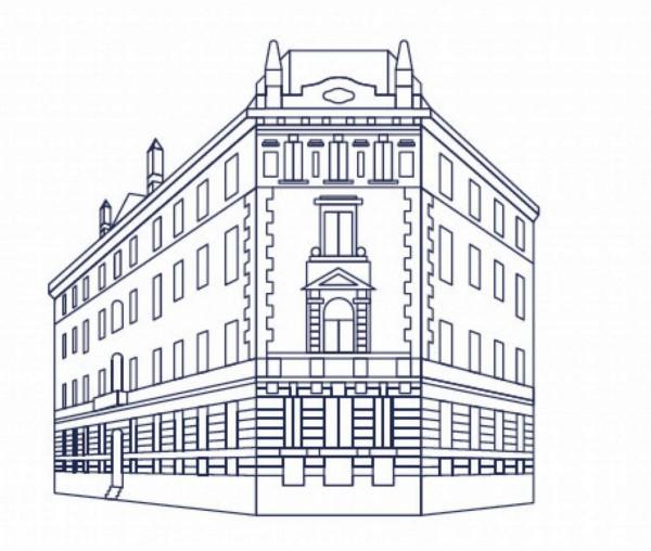 Locale Commerciale  in affitto a Milano, 1830 mq - Foto 30
