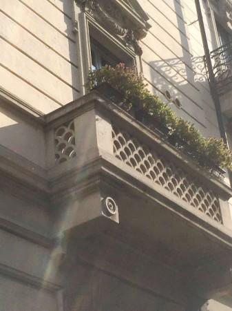 Appartamento in vendita a Milano, Saffi, 135 mq - Foto 2