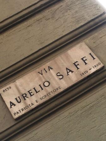 Appartamento in vendita a Milano, Saffi, 135 mq - Foto 19