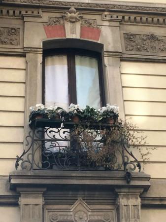 Appartamento in vendita a Milano, Saffi, 135 mq - Foto 8